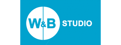 W&B - Сео продвижение интернет магазинов в Одессе