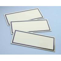 Табличка  с фотопечатью ПВХ пластик 4мм, размер 84х119 см (А0)
