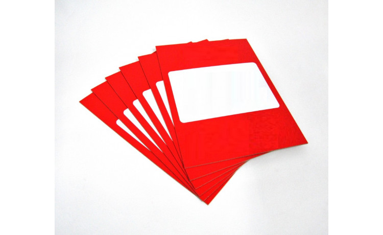 Табличка  с фотопечатью ПВХ пластика 3мм, размер 84х119 см (А0)