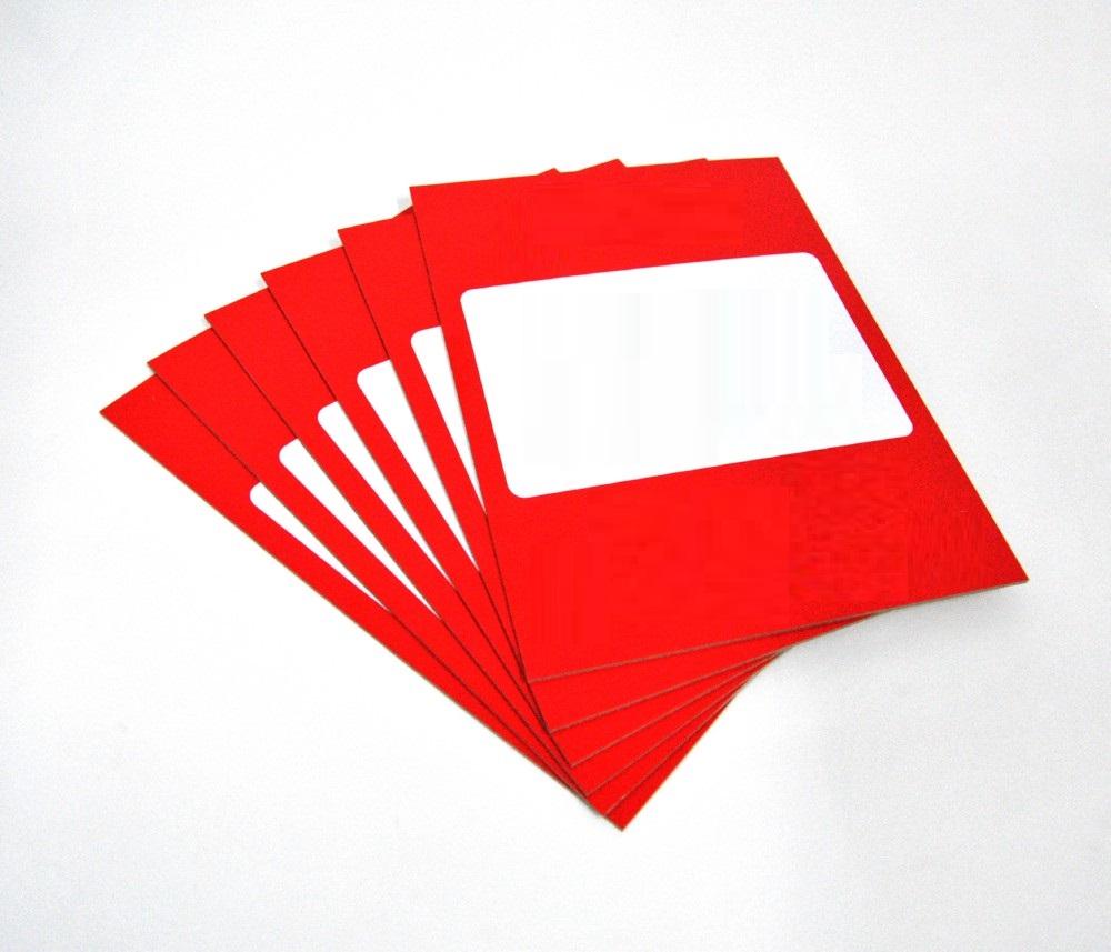 Табличка с фотопечатью ПВХ пластика 3мм, размер 60х84 см (А1)