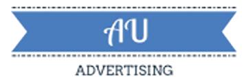 АЮ Реклама - Рекламное агентство в Украине